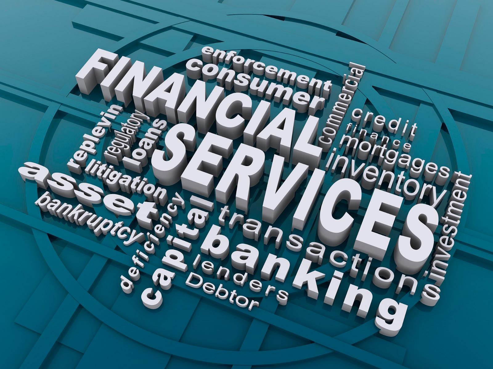 fordeler-real-finans